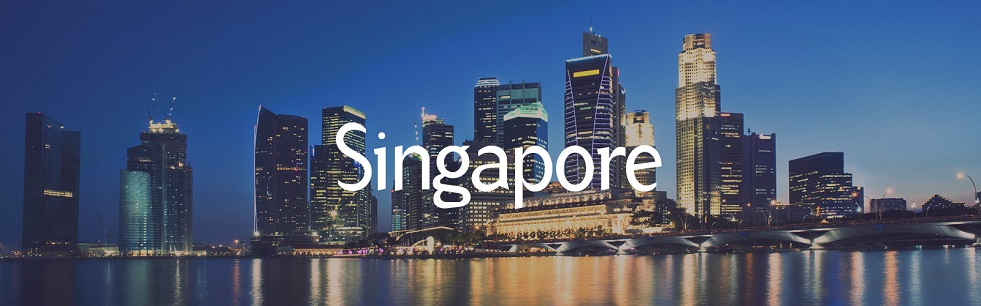 18th SINGAPORE International Conference on Agricultural, Food and